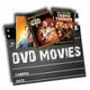 DVD–фильмы